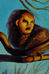 Moloch, Son of Lilith